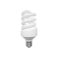 FST Lamp 26W люминесцентная лампа
