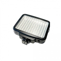 Fujimi FJLED-5009 универсальный накамерный свет для видеосъемки