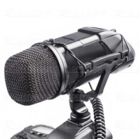 GreenBean GB-VM03 внешний стереофонический микрофон