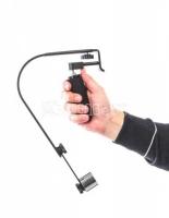 GreenBean STAB 100 портативный стедикам для камер весом до 500 г