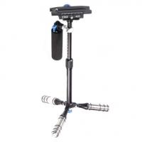 GreenBean STAB 400 стабилизатор для работы с камерами весом до 2 кг