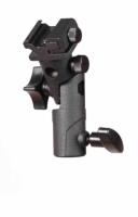 Grifon FLH-E переходник для установки накамерных фотовспышек
