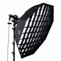 Grifon SB-FW170 октобокс 170 см с сотовой решеткой (5х5х5 см)
