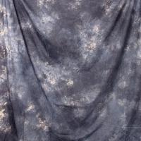 Grifon W-028 фон пятнистый темно-сиреневый 2,7х5 м