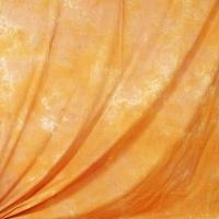 Grifon W-059 фон пятнистый светло-оранжевый 2,7х5 м