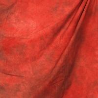 Grifon W-088 фон пятнистый розово-коричневый 2,7х5 м