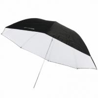 Lumifor LUML-91 ULTRA зонт со сменными поверхностями 91 см