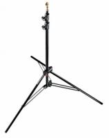 Manfrotto 1052BAC Master stand профессиональная трехсекционная алюминиевая стойка