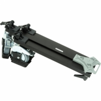 Manfrotto 114MV тележка-долли