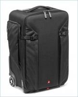 Manfrotto MB MP-RL-70BB Professional 70 сумка для фотоаппарата на колесах