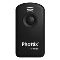 Phottix (10004) ИК-пульт дистанционного управления для Nikon