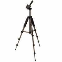 Rekam LightPod RT-L31G штатив фото- и видеосъемки