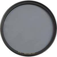 B+W F-Pro 701 MRC 58 мм Graduated ND 50 % градиентный фильтр для объектива