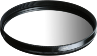 B+W F-Pro 702 MRC 72 мм Graduated ND 25%  градиентный фильтр для объектива
