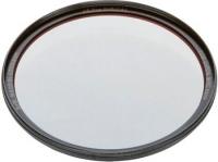 B+W F-Pro HTC Käsemann MRC 72 мм Pol-Circ циркулярный поляризационный фильтр для объектива