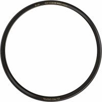 B+W XS-Pro Digital 007 MRC nano 55 мм Clear фильтр защитный для объектива