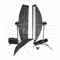 Falcon Eyes Sprinter 2300-SBU Kit комплект