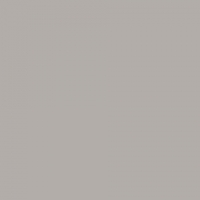 FST 60х130 G фон пластиковый серый матовый