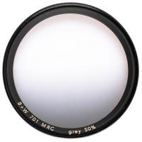 B+W (1067363) F-Pro 701 MRC 82 мм Graduated ND 50 % градиентный фильтр для объектива