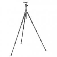 Gitzo GK2580TQDGC2PR штатив с шаровой головкой для фотокамеры