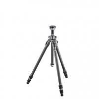 Gitzo GT0531 Mountaineer штатив для фотокамеры