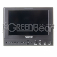 GreenBean HDPlay 708T HDMI 7