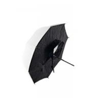 Grifon US-84R / UB-009 зонт-софтбокc 84 см