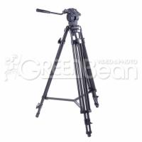 GreenBean VideoMaster 307 видеоштатив