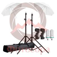 Grifon RIF-2 комплект люминесцентного света мощностью 250 Вт