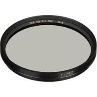 B+W F-Pro HTC Käsemann MRC 58 мм Pol-Circ циркулярный поляризационный фильтр для объектива