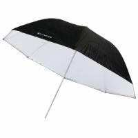 Lumifor LUML-101 ULTRA зонт со сменными поверхностями 101 см