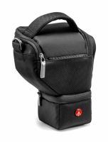 Manfrotto MB MA-H-XSP сумка-кобура для фотоаппарата Advanced Holster XS Plus
