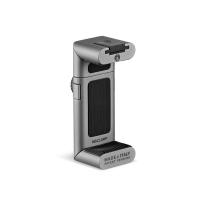 Manfrotto MSCLAMP Twist Grip универсальный держатель для смартфона