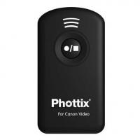 Phottix (10008) пульт дистанционного управления для Canon Video