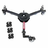 Proaim Camtree Portable Dolly тележка