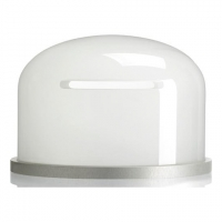 Profoto Glass Dome for D1 and B1 Monolights Frosted (101561) стеклянный колпак