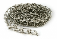 Rekam 20-400MC металлическая цепь для комплекта держателей фона 20–400