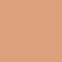 Colorama CO111 Coffee фон бумажный 2,72х11 м цвет кофейный