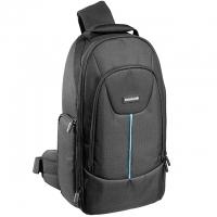 Cullmann PANAMA CrossPack 200 рюкзак-слинг