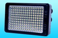 FST LED-V160В светодиодный накамерный осветитель