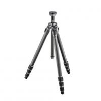 Gitzo GT2543L Mountaineer штатив для фотокамеры