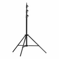Kupo (195S) Baby Kit Stand Lazy Leg and Squre Legs студийная стандартная стойка черная