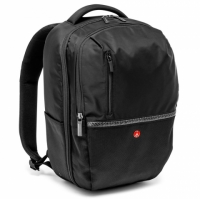 Manfrotto MB MA-BP-GPL Advanced Gear Backpack L рюкзак для фотоаппарата