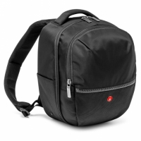 Manfrotto MB MA-BP-GPS Advanced Gear Backpack S рюкзак для фотоаппарата