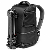 Manfrotto MB MA-BP-TM Advanced Tri Backpack M рюкзак для фотоаппарата