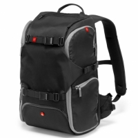 Manfrotto MB MA-BP-TRV Advanced Travel Backpack рюкзак для фотоаппарата