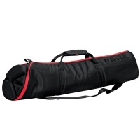 Manfrotto MB MBAG120PN TRIPOD BAG PADDED 120PN чехол для штатива