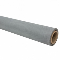 Lumifor LBGN-1520 Grey нетканый фон 150x200 см серый