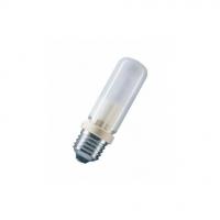 Osram 64404 ECO 230V 205W E27 пилотная галогенная лампа цилиндрическая