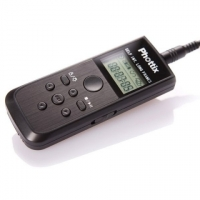 Phottix Nikos N10 (16330) пульт дистанционного управления для Nikon